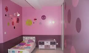 deco peinture chambre fille décoration peinture chambre de fille 19 tours conforama