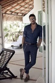 how to wear a navy dress shirt 211 looks men u0027s fashion