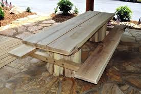 rustic outdoor picnic tables rustic outdoor patio furniture rustic outdoor patio furniture set