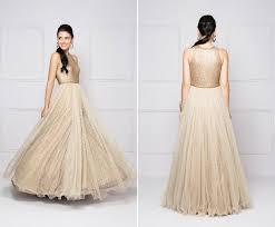 pre wedding dress 15 stunning ideas for your pre wedding photoshoot