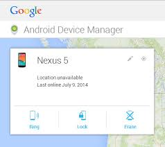 android device manager location unavailable what the techhow to find my android phone what the tech