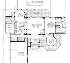 house floor plan sles big house blueprints awesome plans home designs marvelous mansion