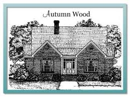 Historical House Plans 77 Best House Plans Other Images On Pinterest Craftsman
