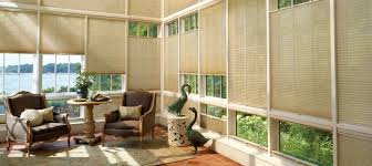 Lowes Blinds Installation Blinds Outstanding Custom Blinds Cost Blinds Cost Calculator How