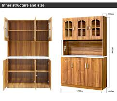 Kitchen Cabinets China Imported Kitchen Cabinets From China Kitchen Cabinets China