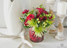 flowers store tips for arranging grocery store flowers whiteaker