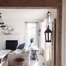 design inspirations the simple farmhouse my 100 year old home