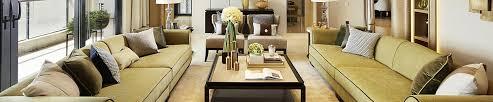 Custom Living Room Furniture Custom Made Home Furniture Living Room Bedroom Furniture