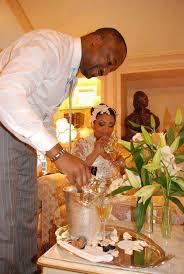 cuisine congolaise brazza congo brazzaville quand deviendra président de la république
