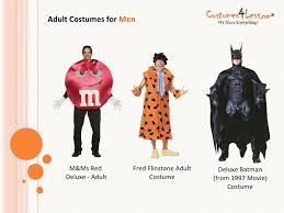Batman Halloween Costume Mens Costumes4less Halloween Costumes Kids U0026 Teen Costume