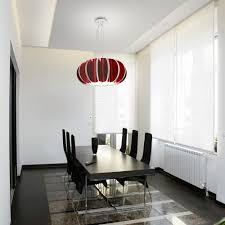 red pendant lights for kitchen lighting unique red pendant light burning your spirit glossy red