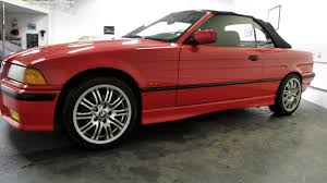 bmw 3 series e36 service manual 1992 1993 1994 1995 1996 1997