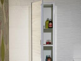 White Bathroom Cabinet Ideas Tall White Bathroom Cabinet U2014 All Home Ideas And Decor Best