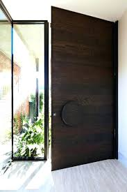 Mobile Home Exterior Doors For Sale Home Front Doors For Sale Wide Mobile Home Entry Doors