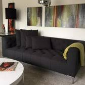 ms chesterfield sofa review interior define 39 photos 12 reviews furniture stores 171