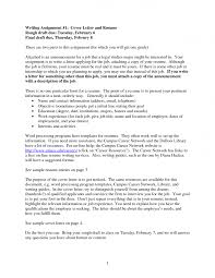 Writing Cover Letter For Resume by Paragraph Examples Samples Cover Letter Resume Paragraph Cover