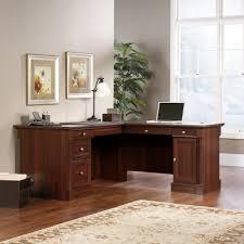 Sauder Appleton Computer Desk by Sauder L Shaped Desk Best Home Furniture Decoration
