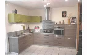 prix des cuisines en algerie cuisine cuisine équipée en algerie prix cuisine equipee cuisine