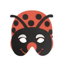 ladybug flying slow motion clipart panda free clipart images