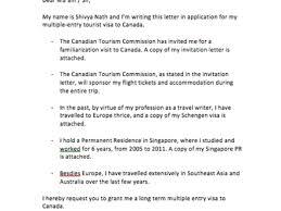 doc 12751650 sponsor letter for us visa bizdoskacom invitation