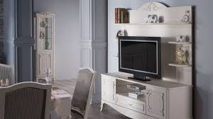 Compact Tv Units Design Romance Compact Tv Unit Romance