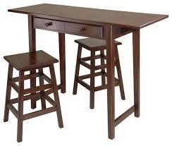 drop leaf bar table brilliant drop leaf bar table shop drop leaf bar table products on