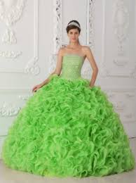 aqua green quinceanera dresses green quinceanera dresses green quinceanera dresses