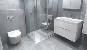 designing bathroom bathroom design we can design your bathroom