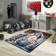 tapis chambre ado impressionnant tapis chambre ado design salle de bain at on air