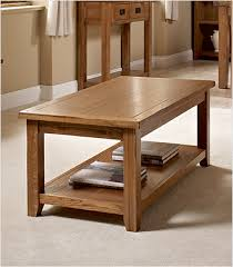 living room wood furniture living room furniture next day delivery living room furniture