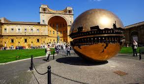 biglietti giardini vaticani musei vaticani orari biglietti e prenotazione raf