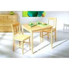 table de cuisine pratique table de cuisine pratique table cuisine pin votre table de cuisine