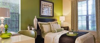 1 Bedroom Apartments Lexington Ky Park Place Apartments Luxury Apartments Lexington Ky Inside