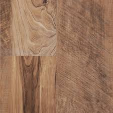 Beveled Edge Laminate Flooring Luxury Vinyl Wood Planks Hardwood Flooring