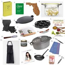 foodie gifts food archives marla