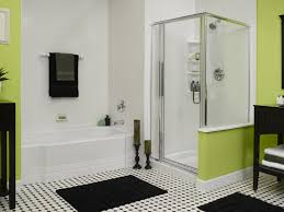 designs of bathrooms bathroom ideas basement bathroom ideas bathroom ideass