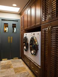 home design 81 inspiring laundry room cabinets ideass