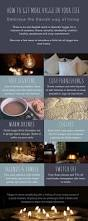 25 best danish hygge ideas on pinterest denmark hygge hygge