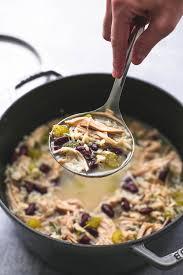 after thanksgiving turkey soup healthy turkey wild rice soup creme de la crumb