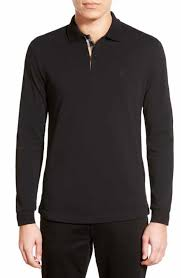 s polo shirts sleeved nordstrom