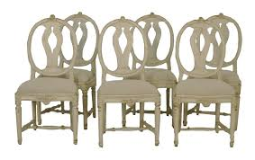 Pedestal Dining Table For 6 Oval Dining Table Sets For 6 With Leaf Pedestal 8 White Patio