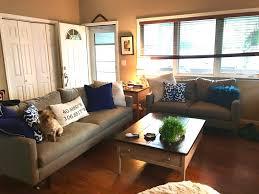 jasper sofas modern sofas modern living room furniture room