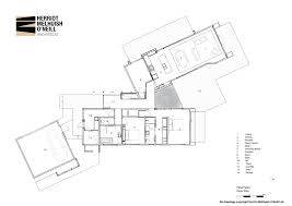 peka peka house i herriot melhuish o u0027neill architects archdaily