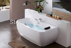 Alcove Bathtub Online Get Cheap Alcove Bathtub Aliexpress Com Alibaba Group