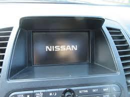 2005 nissan altima rear quarter panel 2005 nissan altima for sale in dallas georgia 30132
