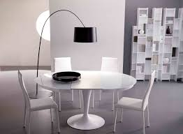 Wall Sconces For Living Room Marvelous Modern Sconce Lighting Wall Sconce Ideas Living Room