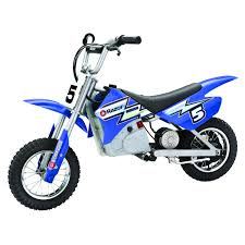 motocross dirt bikes for kids bikes amazon razor dirt bike razor electric dirt bike walmart