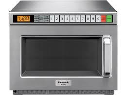 Microwave With Toaster Oven Countertop U0026 Built In Microwave Ovens Panasonic Us