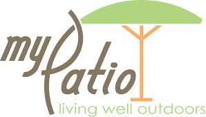Patio Furniture Langley Vantage Pools And Spas My Patio Furniture Sales In Langley