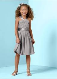 88 best top 50 junior and childrens bridesmaid dresses images on
